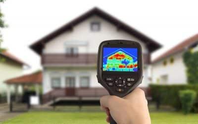 Comment choisir l'isolation de sa future maison ?
