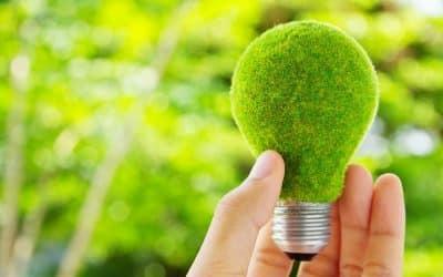 Energie, comment gérer sa consommation pour préserver la planète ?