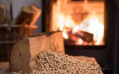 Gaz, électricité… comment bien choisir son chauffage ?