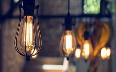 Les solutions de production electriques home made