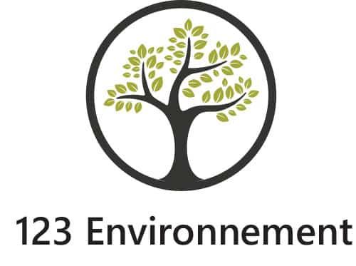 123 Environnement