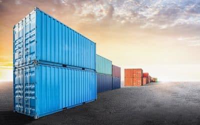 Caches conteneur : un allié incontournable pour la bonne gestion de propreté